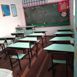 jardim-encantado-bercario-e-escola-de-educacao-infantil-zona-norte-tucuruvi-ferrassa-emae-03