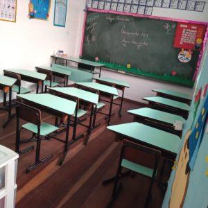 jardim-encantado-bercario-e-escola-de-educacao-infantil-zona-norte-tucuruvi-ferrassa-emae-04